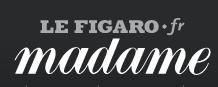 Le Figaro Madame parle de nous !The Rainbow Factory La création d'un événement inoubliable